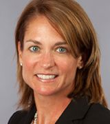 Mary Wilson, Real Estate Agent in Wellesley, MA