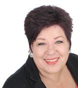 Jill Saddler, Real Estate Pro in Draper, UT