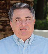 David Roberts, Real Estate Agent in Boca Raton, FL