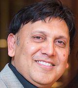 Manish Patwari, Agent in burlington, MA