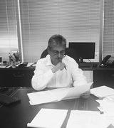 Mario Romero, Real Estate Pro in Houston, TX