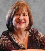 M. Kay DeRig…, Real Estate Pro in Irvine, CA