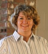 Melissa Miller Fedrizzi, Real Estate Agent in Ithaca, NY