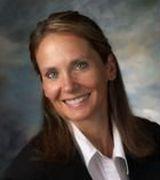 Michele Giuliani Novotne, Agent in Woodbury, MN