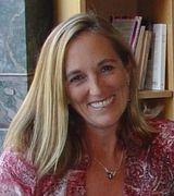 Janet Grenin…, Real Estate Pro in Aptos, CA
