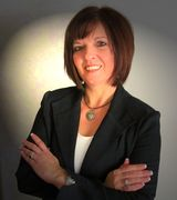 Michelle Buccilli, Real Estate Agent in Seven Springs, PA