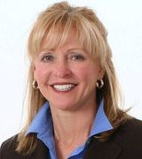Diane Bertsch, Real Estate Agent in Dubuque, IA