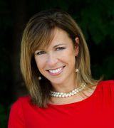Missy Jerfita - Jerfita Team, Real Estate Agent in Glenview, IL