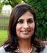 Sunita Tandon, Real Estate Pro in Naperville, IL