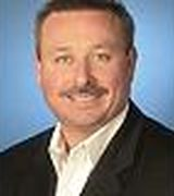 Jeff Love, Agent in WA,