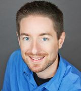 Robby Roden, Agent in San Marcos, TX