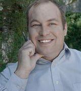 Chad Petty, Real Estate Pro in Albuquerque, NM