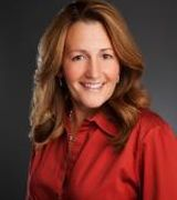 Laura Kuhnel, Real Estate Agent in West Springfield, MA