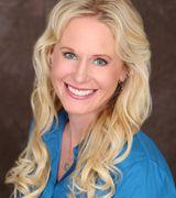 Theresa Smith, Real Estate Pro in Laguna Hills, CA