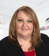 Marion Thack…, Real Estate Pro in Winter Park, FL