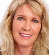 Tracy  Tarlton, Real Estate Agent in New York, NY