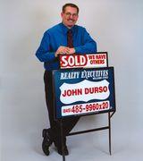 John Durso, Real Estate Pro in Poughkeepsie, NY