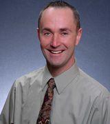 Brad Hetland, Agent in Woodbury, MN