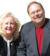 Kim & John K…, Real Estate Pro in Cleveland, OH