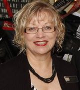Candee Warren, Real Estate Pro in Portage, IN