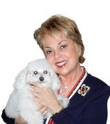 Magda S. Sal…, Real Estate Pro in Miami, FL