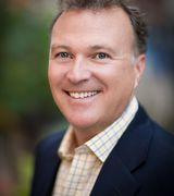 Willard Fink…, Real Estate Pro in Guilford, CT