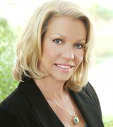 Sally Cashman, Real Estate Agent in Scottsdale, AZ