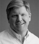 Peter Cummins, Real Estate Agent in Winnetka, IL