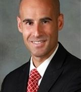 Matthew Korman, Real Estate Agent in Franklin Square, NY