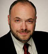 Robert Krava…, Real Estate Pro in New York, NY