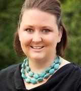 Kari Court, Agent in Beaverton, OR