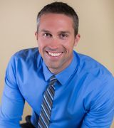 Justin Sheer…, Real Estate Pro in Kalispell, MT