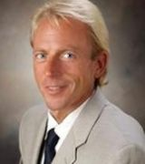 Tim Nells, Real Estate Pro in Chardon, OH