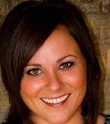 Jennifer Robison, Agent in Broken Arrow, OK