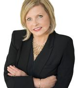Cynthia Quarantello, Real Estate Agent in Cary, NC