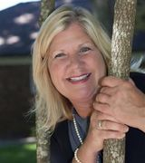 Betty Bargoil, Agent in Raleigh, NC