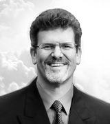 Alex Saenger, Real Estate Pro in Rockville, MD