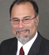 Jim Resnick, Real Estate Agent in Gaithersburg, MD