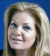 Dawn Roman, Real Estate Agent in Scarsdale, NY