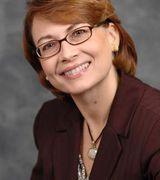 Suzanne Hami…, Real Estate Pro in Orland Park, IL