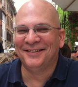 Rick Wucik, Real Estate Pro in Westerly, RI
