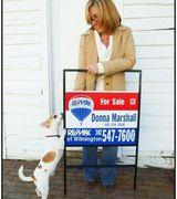 Donna Marsha…, Real Estate Pro in Wilmington, DE