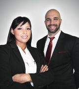 The Chase Te…, Real Estate Pro in Houston, TX