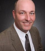 John Bayley, Real Estate Agent in Frederick, MA