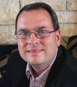 Daniel Graves, Agent in Oklahoma City, OK