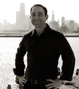 Howie Andron, Real Estate Pro in Chicago, IL