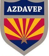 Dave Pattison, Real Estate Agent in Phoenix, AZ