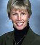 Pam Friesen, Real Estate Agent in Minneapolis, MN