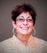 Lenore Beeson, Real Estate Pro in Moab, UT