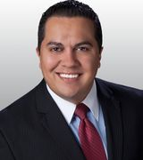 Jose Perez, Real Estate Pro in Corona, CA